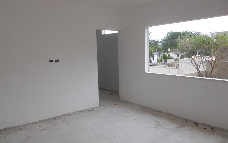 Foto de casa en venta en  , dzitya, mérida, yucatán, 1544675 No. 08