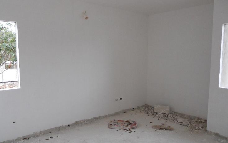Foto de casa en venta en  , dzitya, mérida, yucatán, 1544675 No. 09