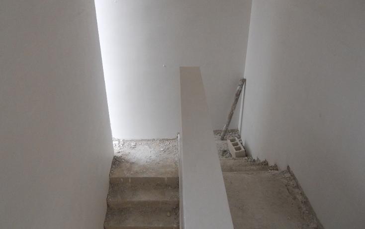 Foto de casa en venta en  , dzitya, mérida, yucatán, 1544675 No. 10