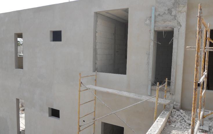 Foto de casa en venta en, dzitya, mérida, yucatán, 1544677 no 04