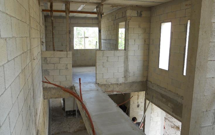 Foto de casa en venta en  , dzitya, mérida, yucatán, 1544677 No. 06
