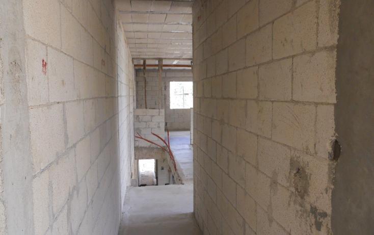 Foto de casa en venta en  , dzitya, mérida, yucatán, 1544677 No. 07