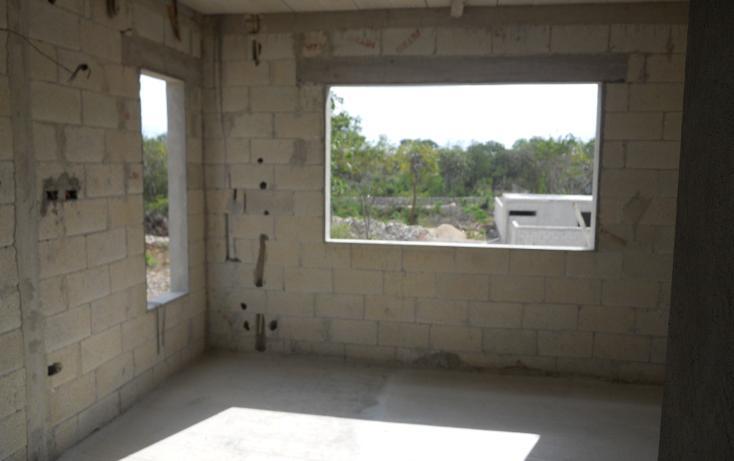 Foto de casa en venta en, dzitya, mérida, yucatán, 1544677 no 08