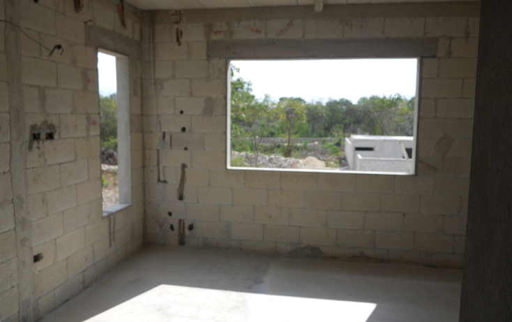 Foto de casa en venta en  , dzitya, mérida, yucatán, 1544677 No. 08