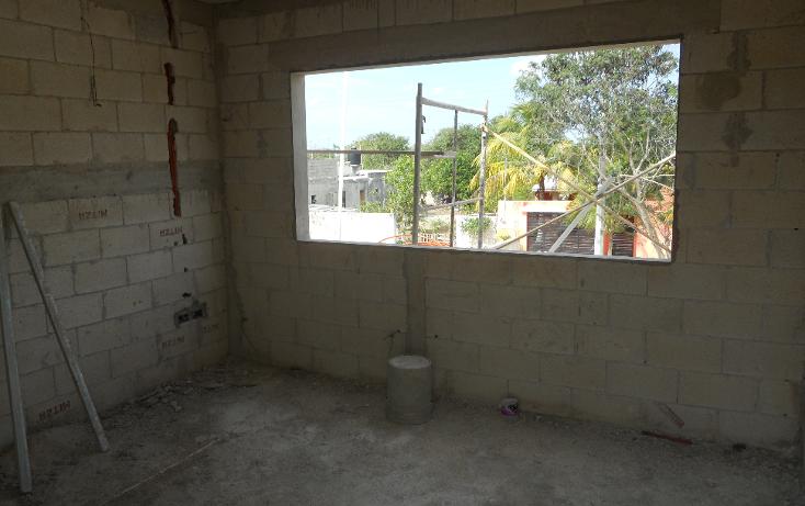 Foto de casa en venta en  , dzitya, mérida, yucatán, 1544677 No. 09