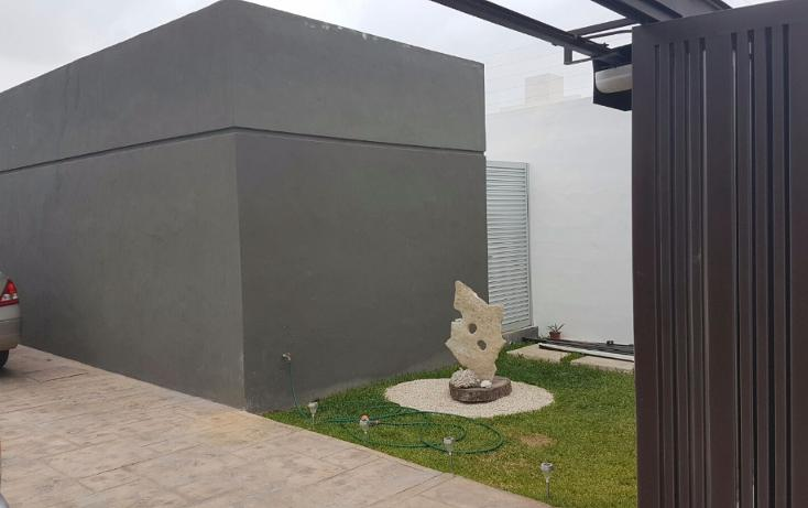Foto de casa en venta en  , dzitya, mérida, yucatán, 1549104 No. 08