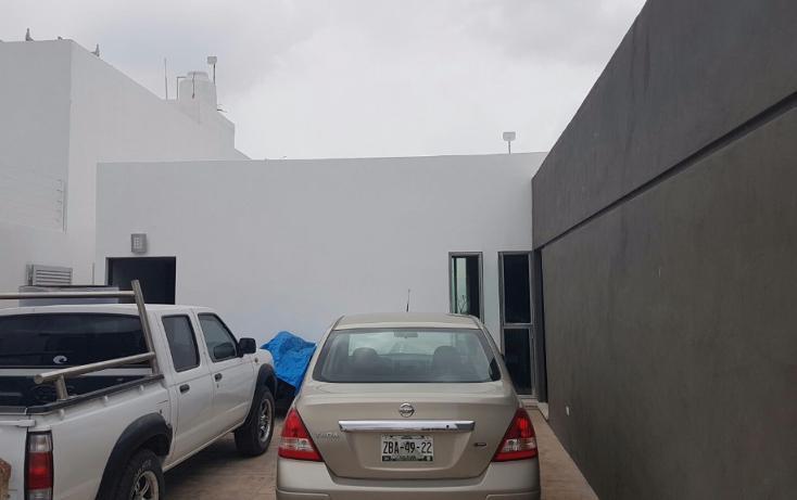 Foto de casa en venta en  , dzitya, mérida, yucatán, 1549104 No. 09