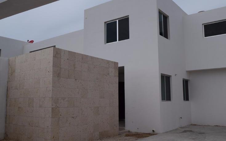Foto de casa en venta en  , dzitya, mérida, yucatán, 1557172 No. 02
