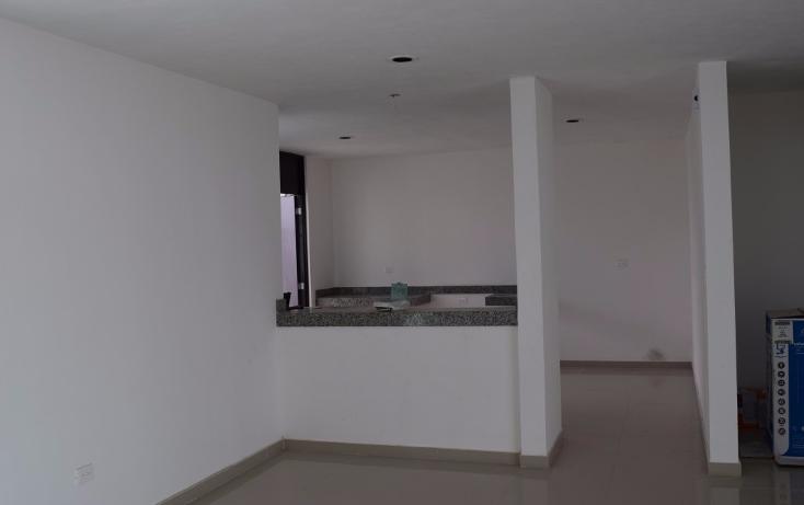 Foto de casa en venta en  , dzitya, mérida, yucatán, 1557172 No. 05