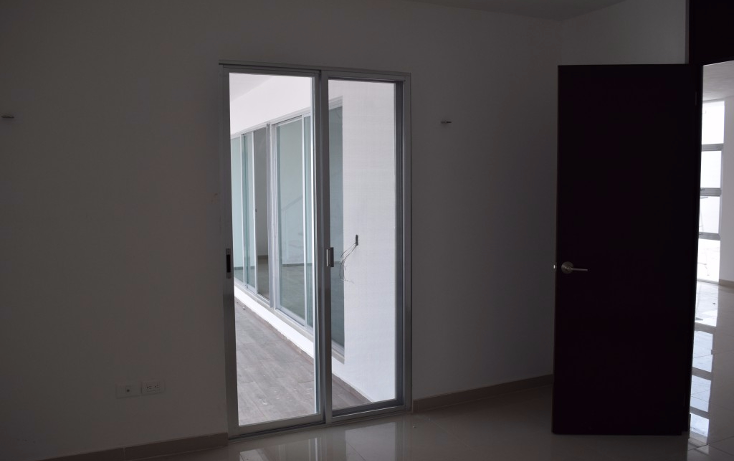 Foto de casa en venta en  , dzitya, mérida, yucatán, 1557172 No. 08