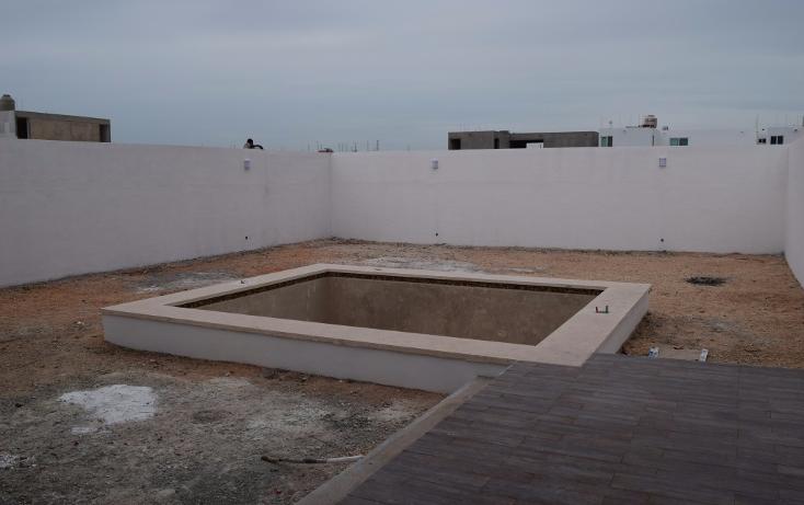 Foto de casa en venta en  , dzitya, mérida, yucatán, 1557172 No. 09