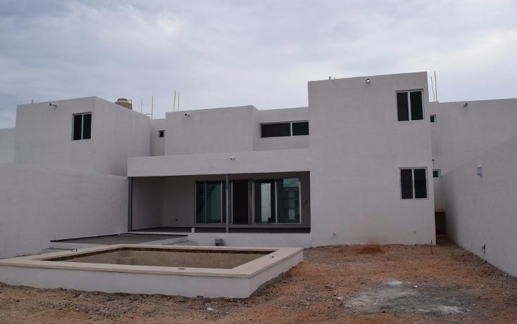 Foto de casa en venta en  , dzitya, mérida, yucatán, 1557172 No. 11