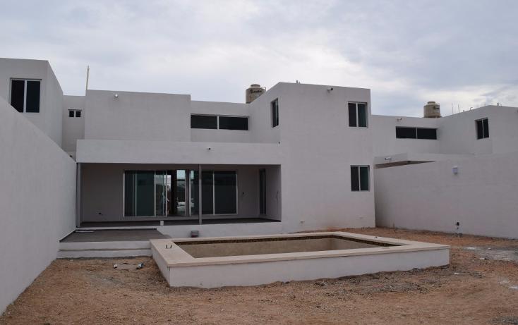Foto de casa en venta en  , dzitya, mérida, yucatán, 1557172 No. 12