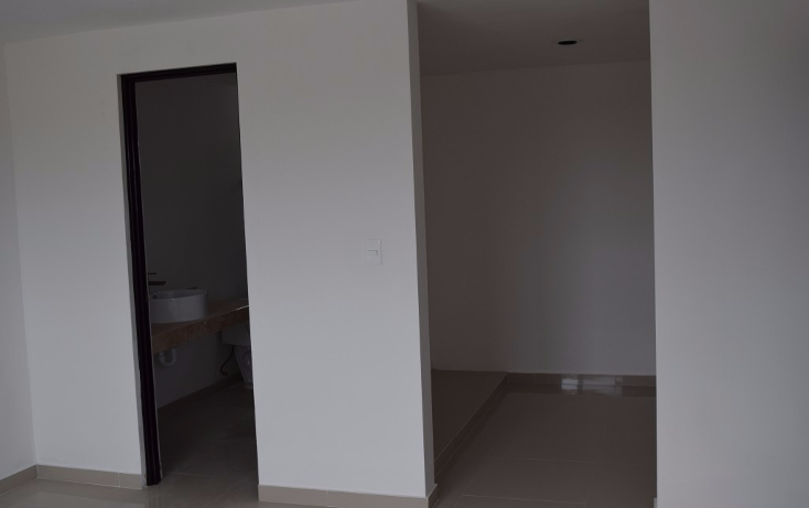 Foto de casa en venta en  , dzitya, mérida, yucatán, 1557172 No. 16