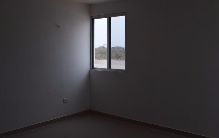 Foto de casa en venta en  , dzitya, mérida, yucatán, 1557172 No. 17