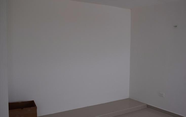 Foto de casa en venta en  , dzitya, mérida, yucatán, 1557172 No. 18