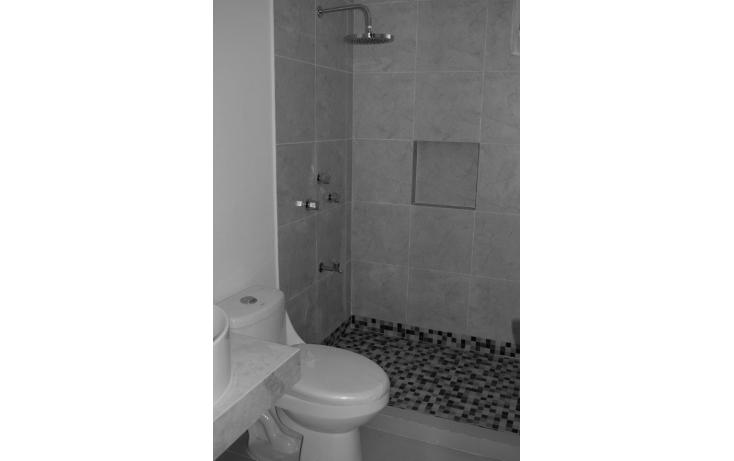 Foto de casa en venta en  , dzitya, mérida, yucatán, 1557172 No. 19