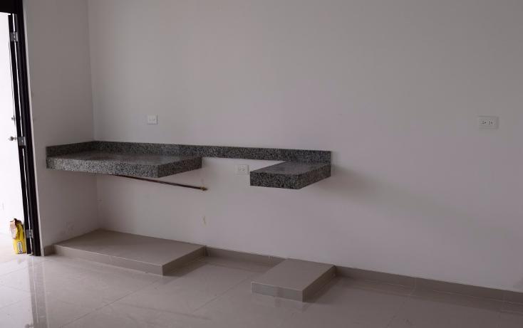 Foto de casa en venta en  , dzitya, mérida, yucatán, 1557172 No. 20
