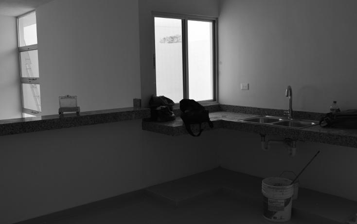 Foto de casa en venta en  , dzitya, mérida, yucatán, 1557172 No. 21