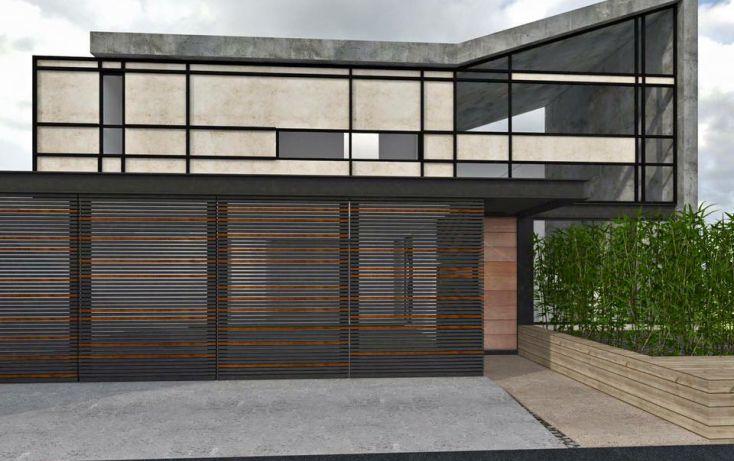 Foto de casa en venta en, dzitya, mérida, yucatán, 1598936 no 01