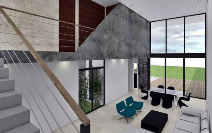 Foto de casa en venta en, dzitya, mérida, yucatán, 1598936 no 02