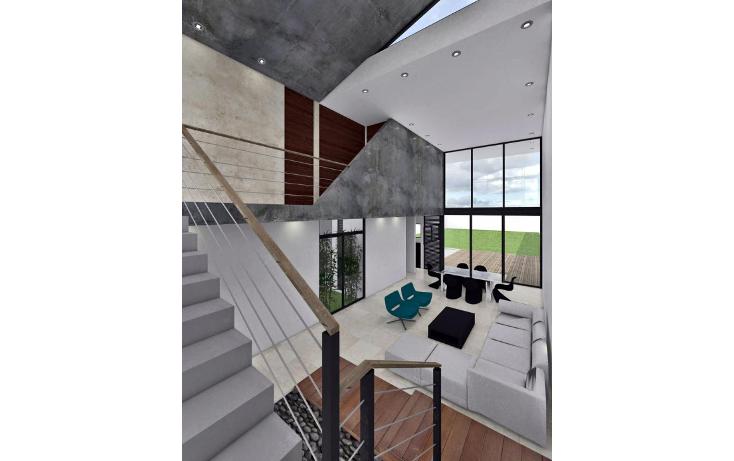 Foto de casa en venta en  , dzitya, mérida, yucatán, 1598936 No. 02
