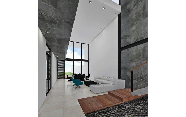 Foto de casa en venta en  , dzitya, mérida, yucatán, 1598936 No. 04
