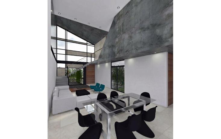 Foto de casa en venta en  , dzitya, mérida, yucatán, 1598936 No. 06
