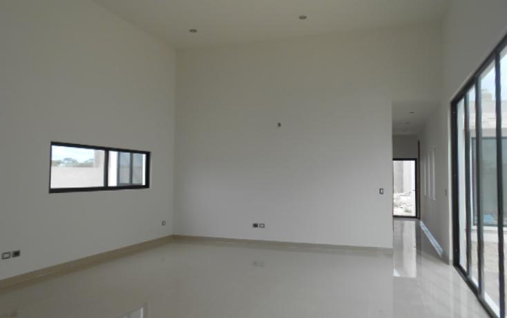 Foto de casa en venta en  , dzitya, mérida, yucatán, 1609828 No. 02