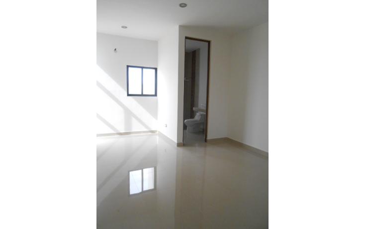 Foto de casa en venta en  , dzitya, mérida, yucatán, 1609828 No. 03