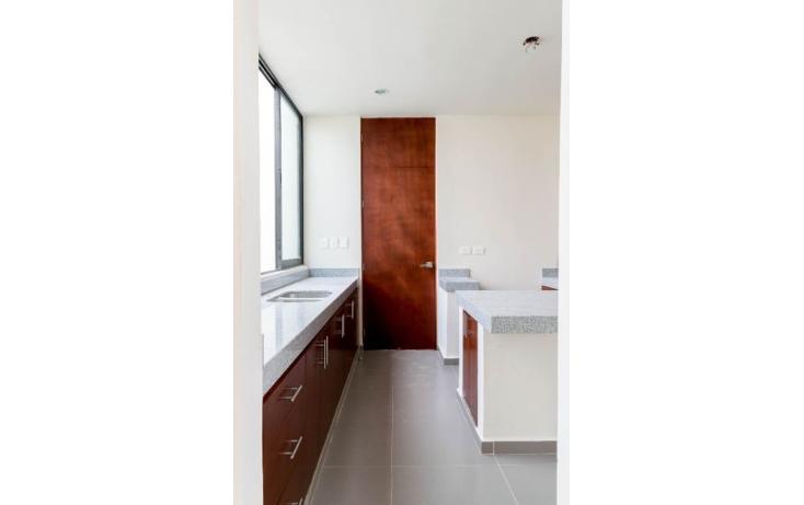 Foto de casa en venta en  , dzitya, mérida, yucatán, 1619166 No. 02