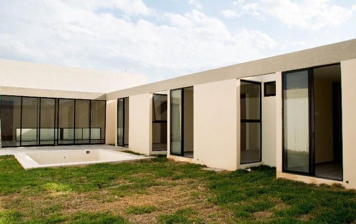 Foto de casa en venta en  , dzitya, mérida, yucatán, 1619166 No. 03