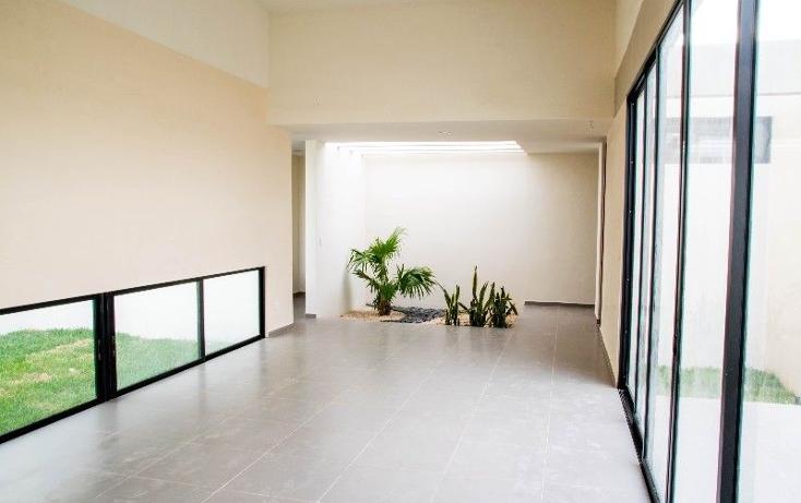 Foto de casa en venta en  , dzitya, mérida, yucatán, 1619166 No. 04