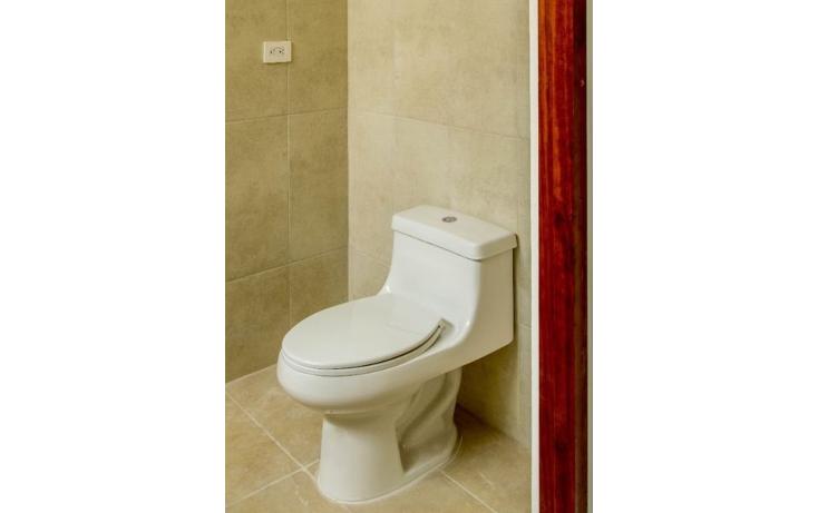 Foto de casa en venta en  , dzitya, mérida, yucatán, 1619166 No. 06