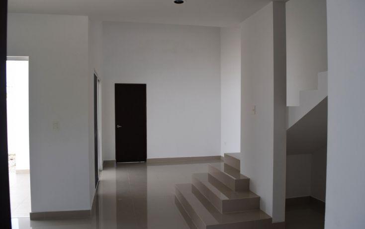 Foto de casa en venta en, dzitya, mérida, yucatán, 1619240 no 03
