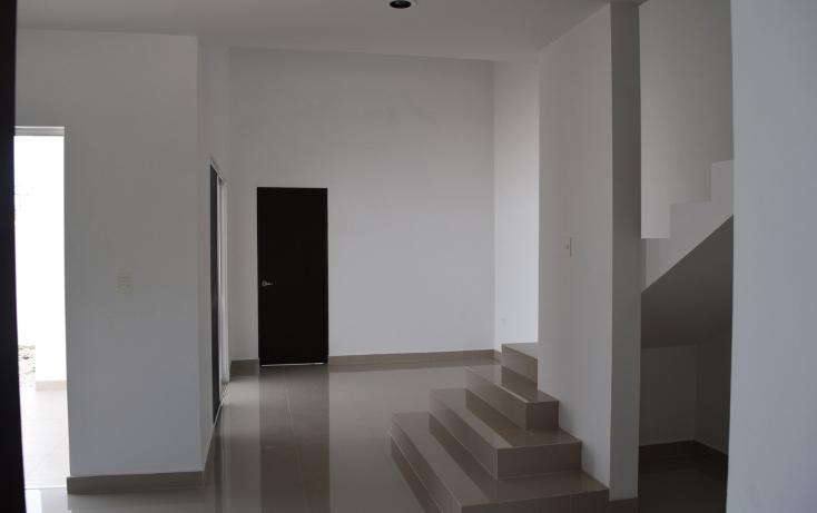 Foto de casa en venta en  , dzitya, mérida, yucatán, 1619240 No. 03