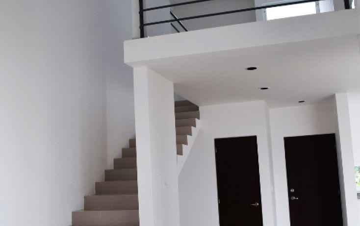 Foto de casa en venta en, dzitya, mérida, yucatán, 1619240 no 04