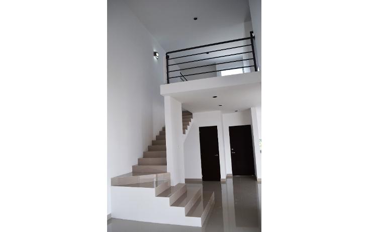 Foto de casa en venta en  , dzitya, mérida, yucatán, 1619240 No. 04