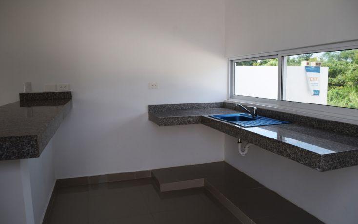 Foto de casa en venta en, dzitya, mérida, yucatán, 1619240 no 05