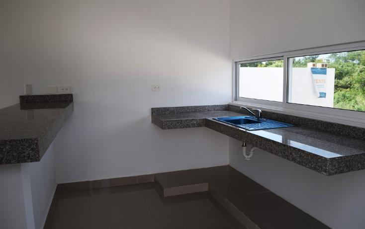 Foto de casa en venta en  , dzitya, mérida, yucatán, 1619240 No. 05