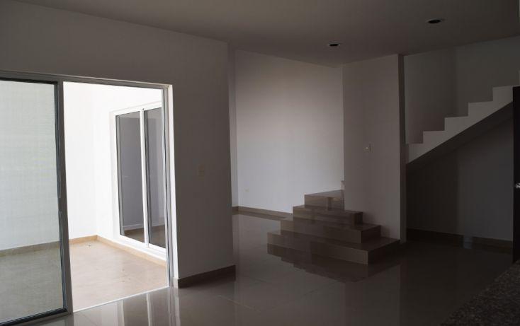 Foto de casa en venta en, dzitya, mérida, yucatán, 1619240 no 06