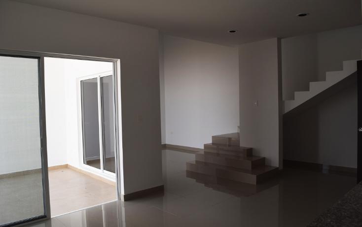 Foto de casa en venta en  , dzitya, mérida, yucatán, 1619240 No. 06