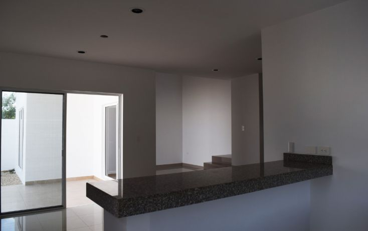 Foto de casa en venta en, dzitya, mérida, yucatán, 1619240 no 07