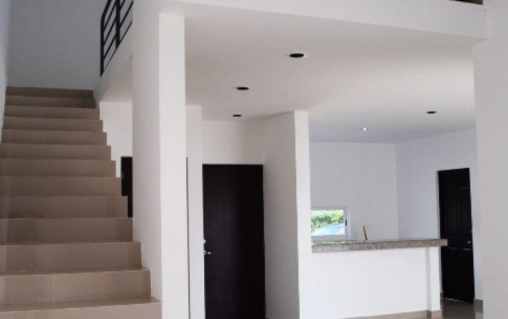 Foto de casa en venta en, dzitya, mérida, yucatán, 1619240 no 08