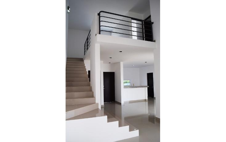 Foto de casa en venta en  , dzitya, mérida, yucatán, 1619240 No. 08