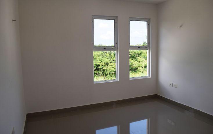 Foto de casa en venta en, dzitya, mérida, yucatán, 1619240 no 09