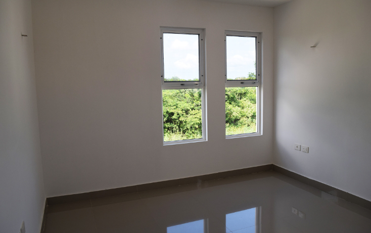 Foto de casa en venta en  , dzitya, mérida, yucatán, 1619240 No. 09
