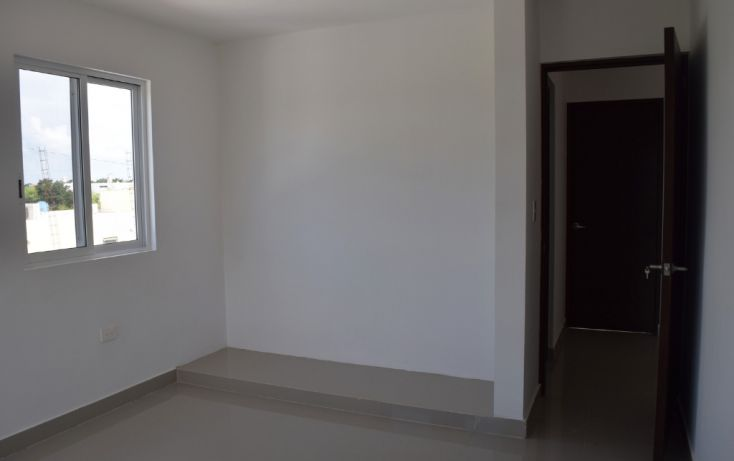 Foto de casa en venta en, dzitya, mérida, yucatán, 1619240 no 10