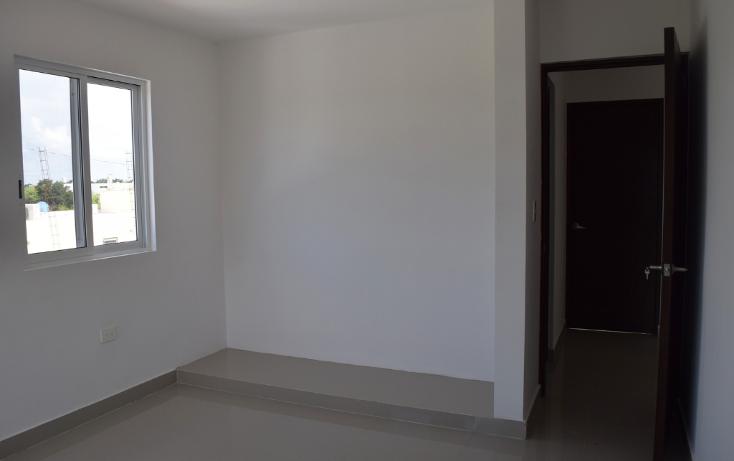 Foto de casa en venta en  , dzitya, mérida, yucatán, 1619240 No. 10