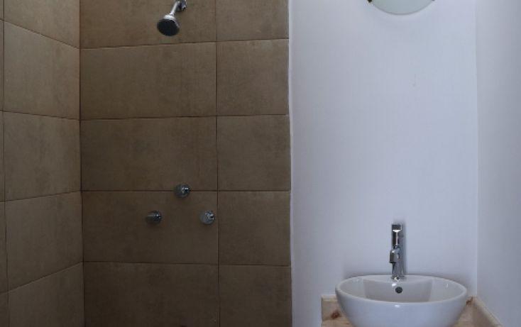 Foto de casa en venta en, dzitya, mérida, yucatán, 1619240 no 12
